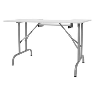 Offex Sewing Table