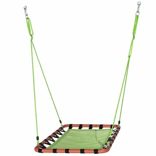 Trigano Relax Flying Carpet By Freeport Park