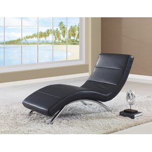 Chaise Lounge  sc 1 st  AllModern : recliner chaise lounge chair - Sectionals, Sofas & Couches
