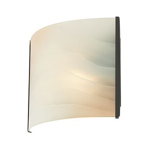 Check Prices Mcwhirter 1-Light Bath Vanity By Ebern Designs
