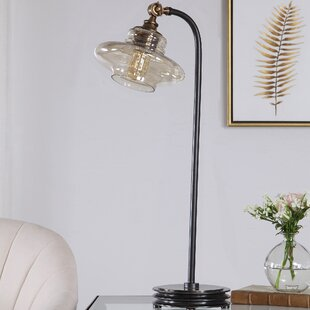 Scher 28 Table Lamp