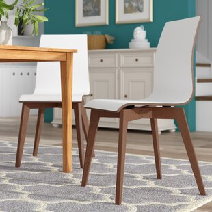 Ruark Dining Chair (Set Of 2) By Brayden Studio