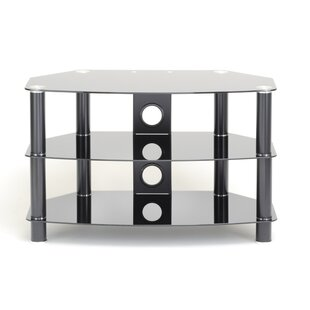 Mayaguana TV Stand For TVs Up To 32
