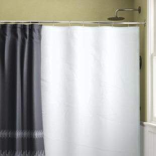 Claw Foot Tub Shower Curtain Wayfair