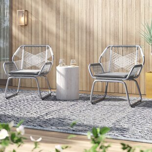 https://secure.img1-fg.wfcdn.com/im/14409989/resize-h310-w310%5Ecompr-r85/7940/79406909/gordonsville-patio-chair-with-cushions-set-of-2.jpg