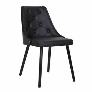 Bromi Design Addison Parsons Chair (Set o..