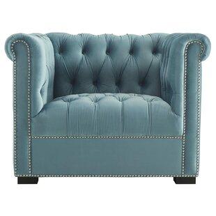 Newlyn Barrel Chair