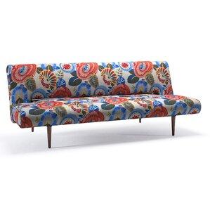 Innovation Living Inc. IV1620 Unfurl Convertible Sofa