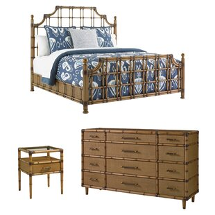 Classic Twin Bedroom Set Plans Free