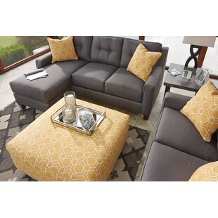 Micah Loveseat by Andover Mills Cool