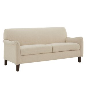 Hagan Loveseat by Alcott Hill