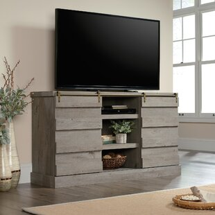 Best Ringgold TV Stand for TVs up to 60 by Greyleigh Reviews (2019) & Buyer's Guide