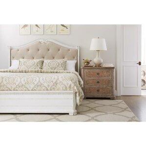 Bedroom Sets White white bedroom sets you'll love | wayfair