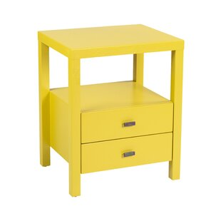 Yellow Hashtag Home End Side Tables You Ll Love In 2020 Wayfair
