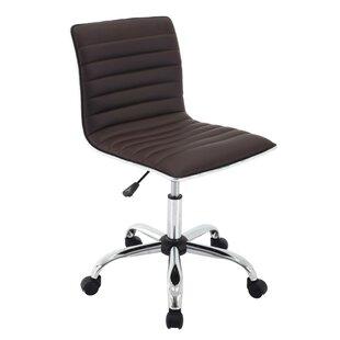 Orren Ellis Balanchine Office Chair