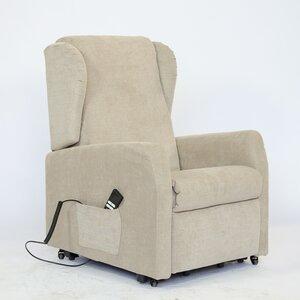 Relaxsessel von dCor design