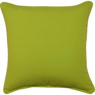 Green Throw Pillows You\'ll Love in 2019 | Wayfair