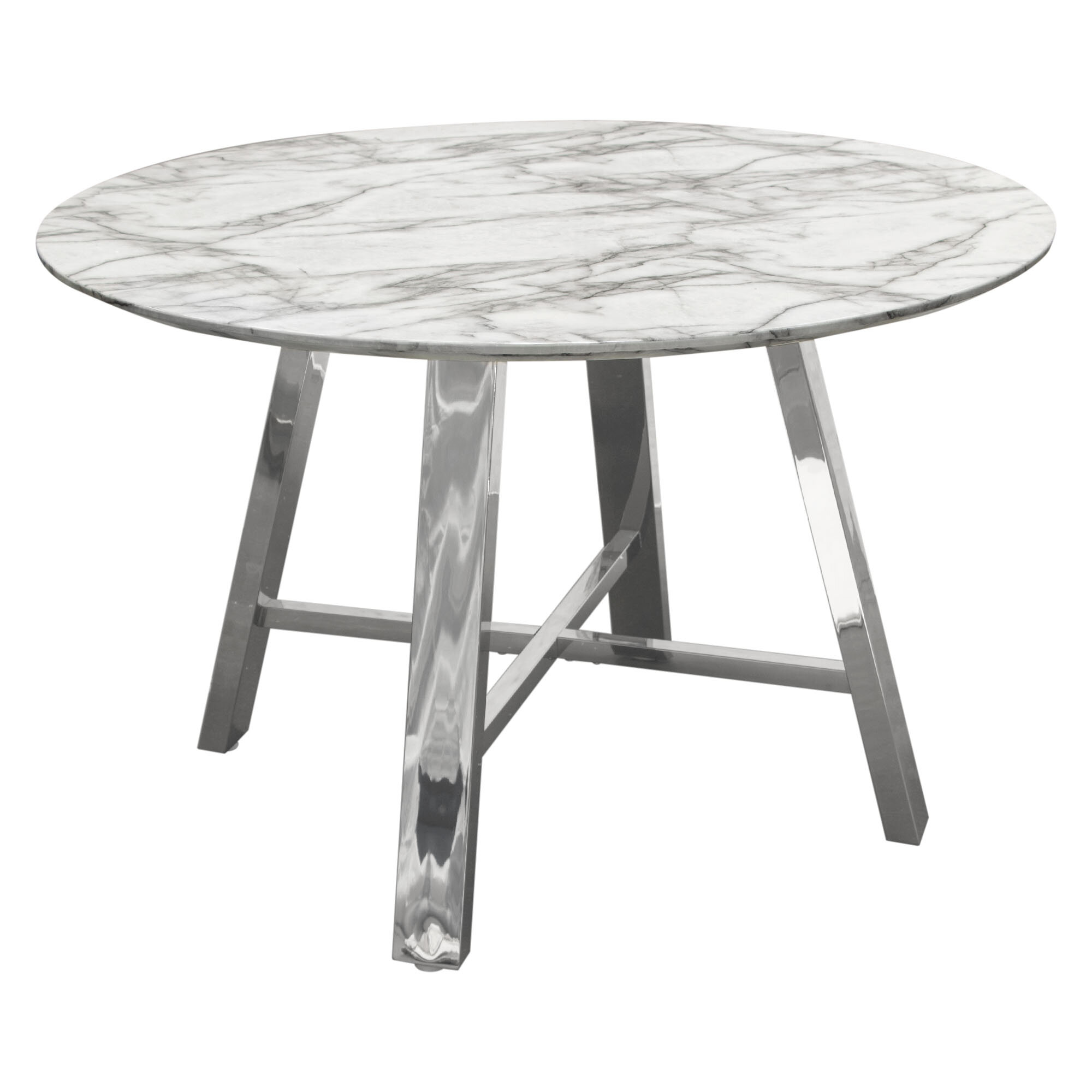Brilliant Paris Round Dining Table Ocoug Best Dining Table And Chair Ideas Images Ocougorg