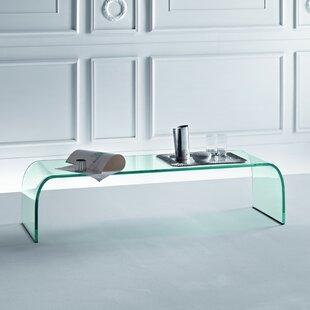 Junior Coffee Table By Wade Logan