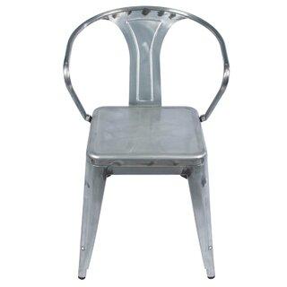 Arm Chair by PoliVaz SKU:DA954304 Order