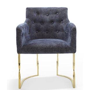 Brookhn Armchair