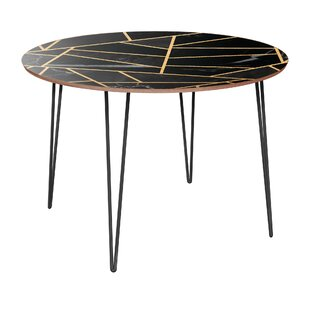 Gober Dining Table by Wrought Studio #2