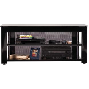 Hinz TV Stand for TVs up to 55