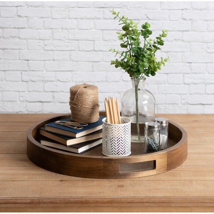 Mikayla Coffee Table Tray