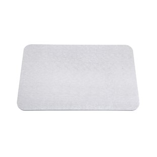 Purchase Instant Dry Diatomite Absorbent Bath Rug By Euro Style Collection