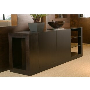 Dado Buffet Table Allan Copley Designs