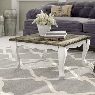 House Of Hampton Furniture Sale