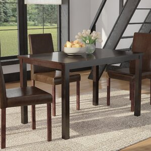Elderton Dining Table by A..