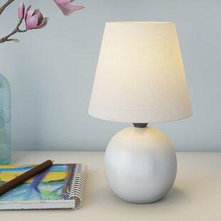Cheap lamps wayfair save aloadofball Images