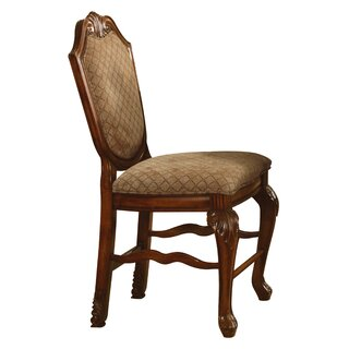 Alfort Dining Chair (Set of 2) by Astoria Grand SKU:AC500645 Order