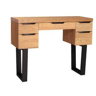 Moronta Dressing Table By Brayden Studio