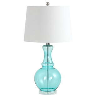 Bargain Sabine 26 Table Lamp By Aspire