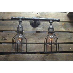 https://secure.img1-fg.wfcdn.com/im/14455300/resize-h310-w310%5Ecompr-r85/3101/31017160/steel-2-light-vanity-light.jpg