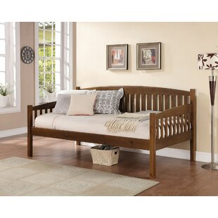 August Grove Ferrin Daybed