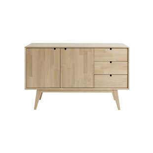 Laird Notte Sideboard By Norden Home