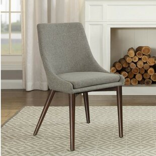 Hubbardston Side Chair by George Oliver