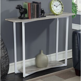 Trent Austin Design Larissa Console Table