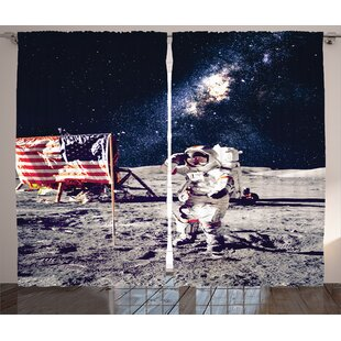 https://secure.img1-fg.wfcdn.com/im/14470902/resize-h310-w310%5Ecompr-r85/4098/40987225/spaceman-on-moon-decor-graphic-print-room-darkening-rod-pocket-curtain-panels-set-of-2.jpg