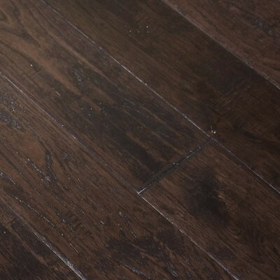 Aegean 5 Engineered Oak Hardwood Flooring in Sparta Albero Valley