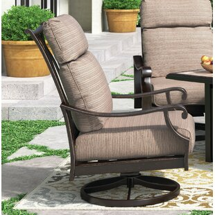 https://secure.img1-fg.wfcdn.com/im/14473109/resize-h310-w310%5Ecompr-r85/5189/51893824/hamer-patio-chair-with-cushions-set-of-2.jpg