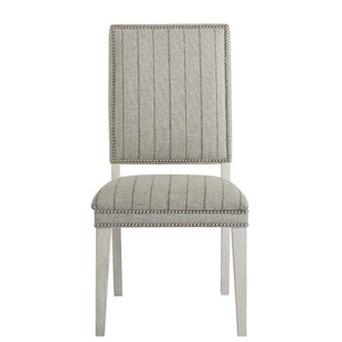 Rubio Upholstered Dining Chair (Set of 2)..