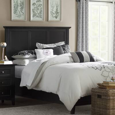 Highland Dunes Stratford Platform Bed Reviews Wayfair