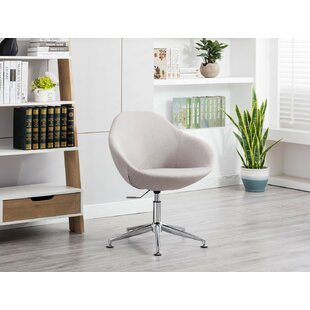 Order Lonaker Executive Office Chair by Ebern Designs