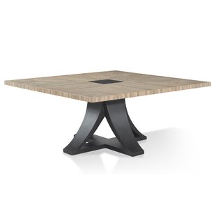 Allan Copley Designs Bonita Dining Table