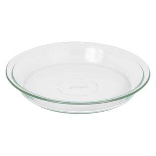 Bakeware Pie Plate (Set of 2)