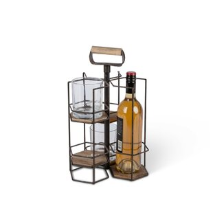 https://secure.img1-fg.wfcdn.com/im/14479022/resize-h310-w310%5Ecompr-r85/7400/74003689/deen-metal-and-wood-1-bottle-tabletop-wine-rack.jpg
